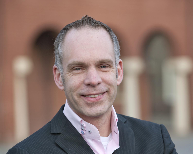 Jan Bierings