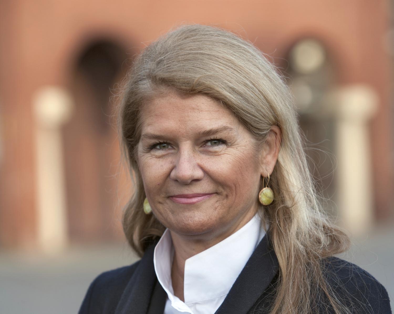 Lilian Keijzer